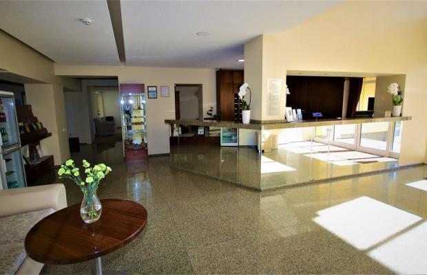 фотографии отеля Alanga изображение №3
