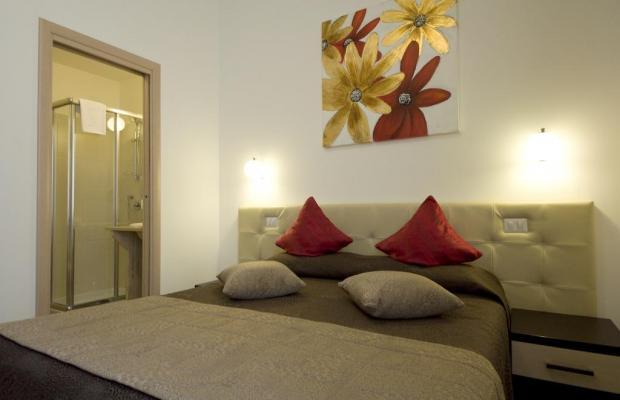 фото отеля Ara Pacis Inn изображение №9