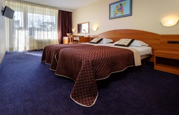 фото отеля Alka изображение №5