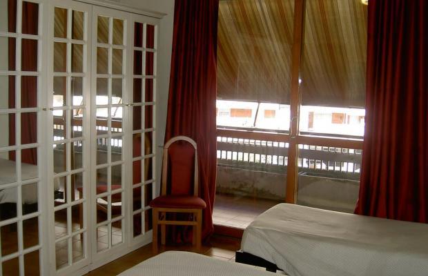 фото отеля Cinecitta изображение №17