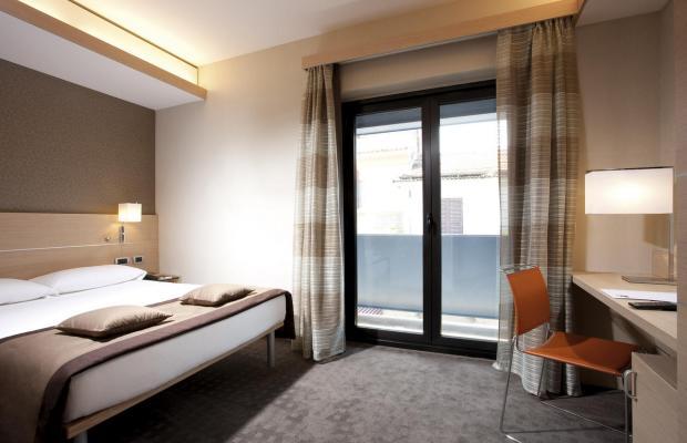 фото отеля Iq изображение №33