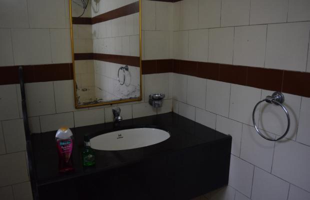 фото Amigo Plaza (OYO 1491 Hotel Amigo Plaza) изображение №6