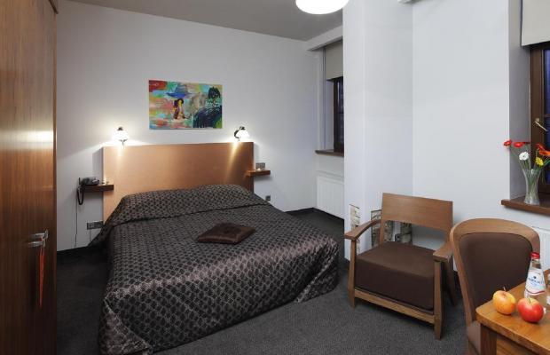 фото отеля Rixwell Terrace Design (ex. Wellton Terrace Design; Elizabete) изображение №33