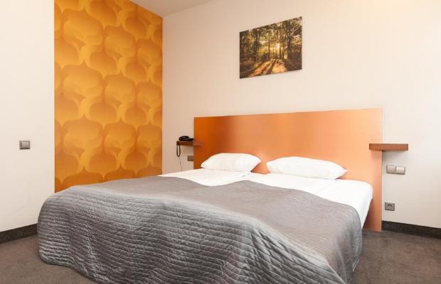 фото отеля Rixwell Terrace Design (ex. Wellton Terrace Design; Elizabete) изображение №29