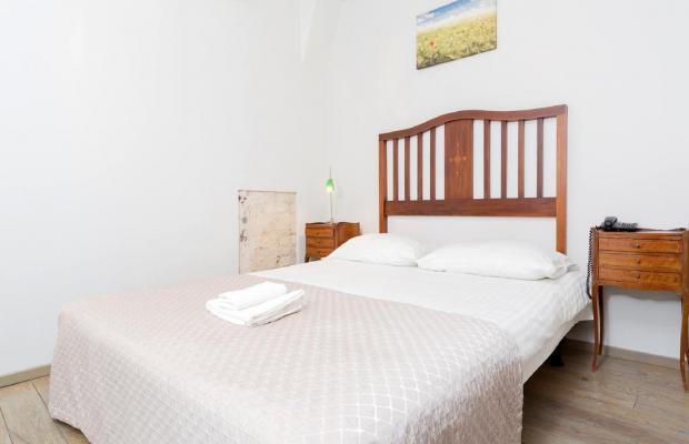 фото Rixwell Terrace Design (ex. Wellton Terrace Design; Elizabete) изображение №10