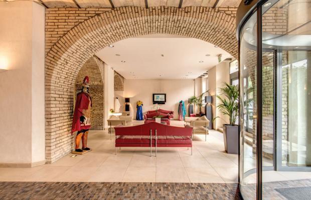 фото отеля Kolbe изображение №93
