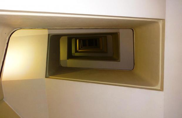 фото La Casa di Rosy изображение №18