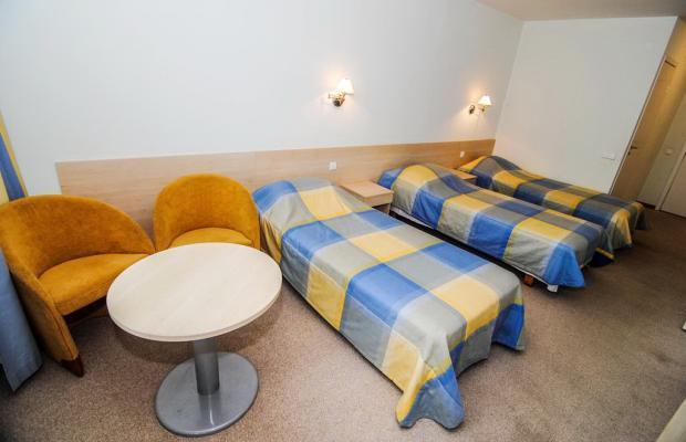 фото отеля Auksines Kopos изображение №21