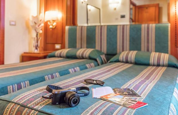 фото отеля Raeli Hotel Lazio (ex. Lazio) изображение №29