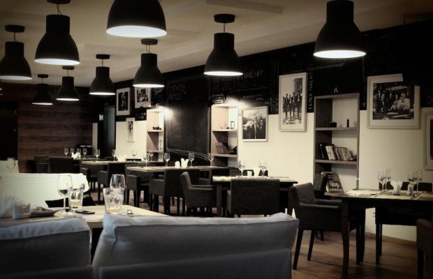 фото отеля Astrum Palace изображение №5
