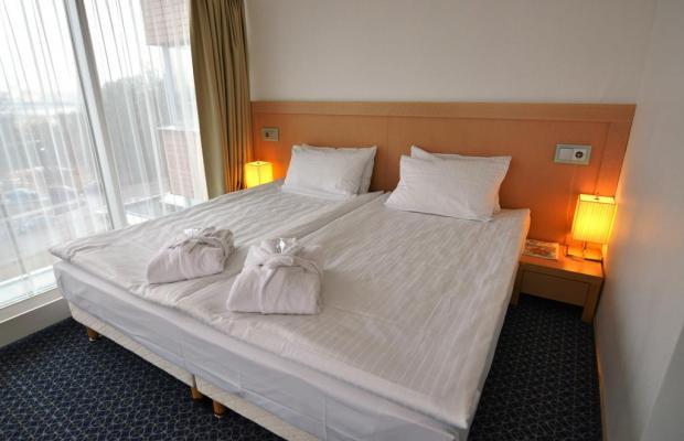 фото отеля Islande изображение №21