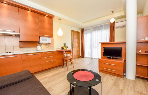 фото отеля Corona Maris изображение №65
