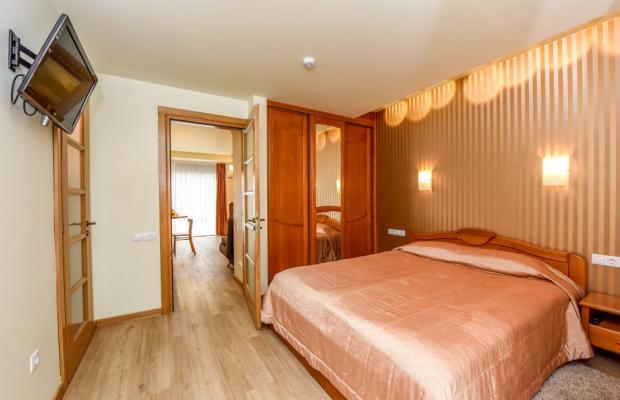 фото отеля Corona Maris изображение №57