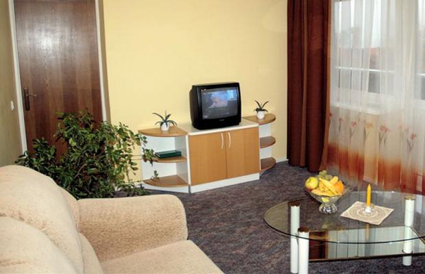 фото отеля Egliu Slenis изображение №33