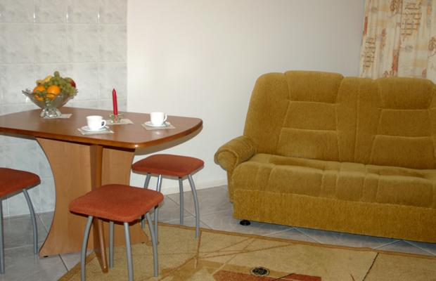 фотографии отеля Egliu Slenis изображение №11