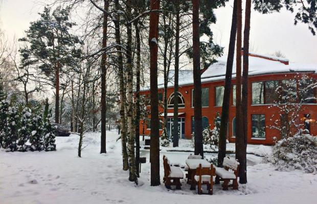 фотографии Spa Hotel Kaspars изображение №12