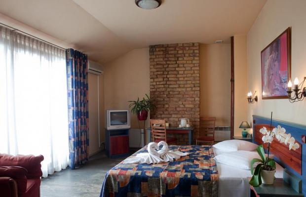 фото Art Hotel Laine изображение №30