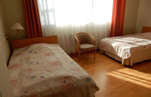 фото отеля Tatari 53 изображение №21