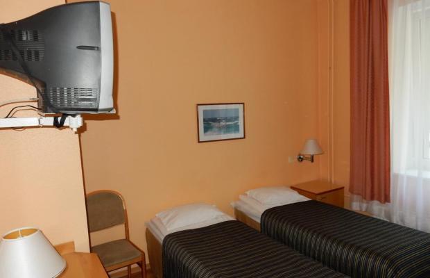 фотографии отеля Tatari 53 изображение №15