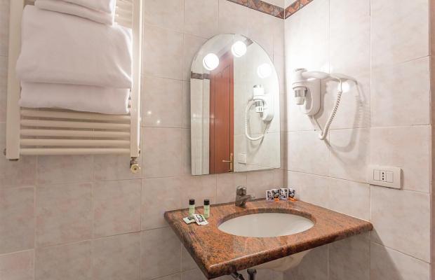 фотографии отеля Raeli Hotel Luce (ex. Luce) изображение №51