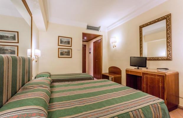 фотографии Raeli Hotel Luce (ex. Luce) изображение №36