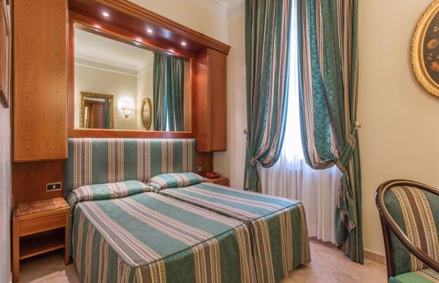 фотографии Raeli Hotel Luce (ex. Luce) изображение №16