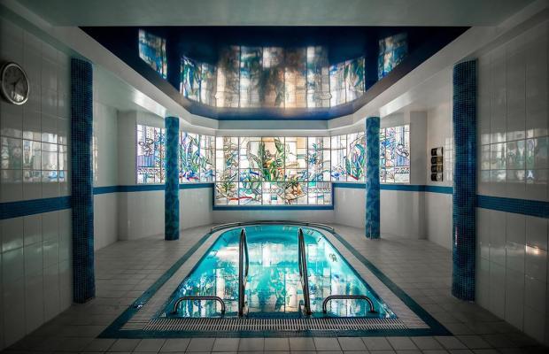 фото отеля Violeta изображение №5