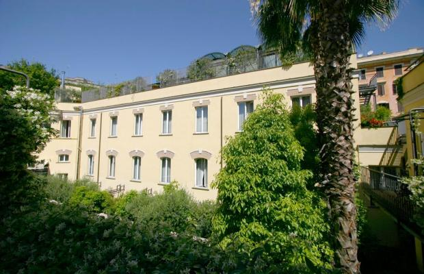 фото Ateneo Garden Palace изображение №34