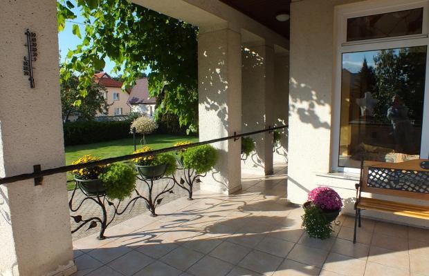 фото Villa Zveju 29 изображение №2