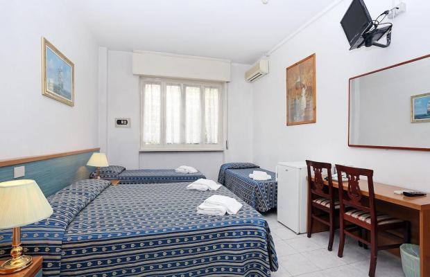 фото отеля Hotel Athena (ex. Albergo Athena) изображение №9