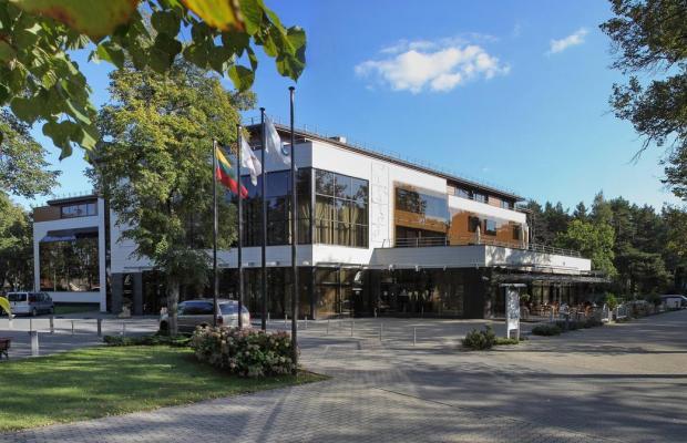 фото отеля Gabija изображение №1