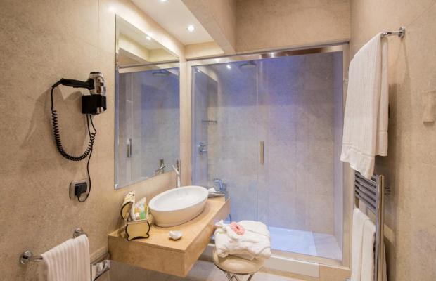 фото отеля Barocco изображение №5