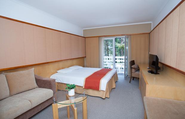 фото Hotell Saaremaa Thalasso Spa (ex. Mannikabi) изображение №10