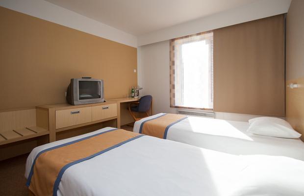 фото отеля Hotell Saaremaa Thalasso Spa (ex. Mannikabi) изображение №9