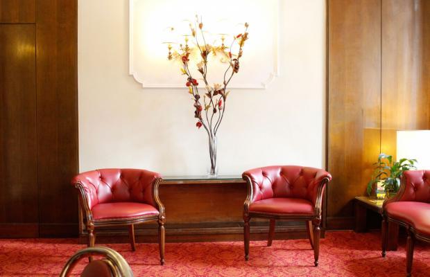 фото отеля Leonardi Hotel Bled изображение №21