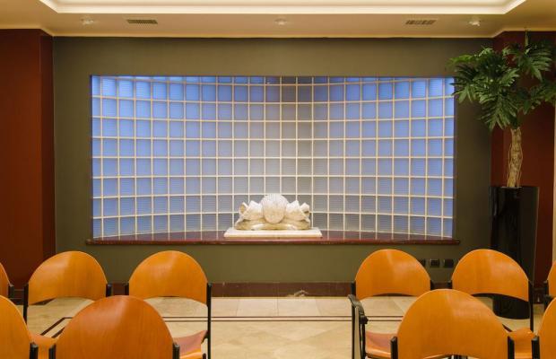 фото отеля Dei Congressi изображение №13
