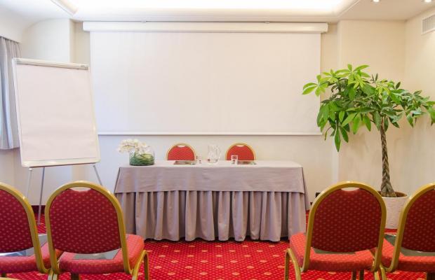 фотографии отеля Dei Congressi изображение №3
