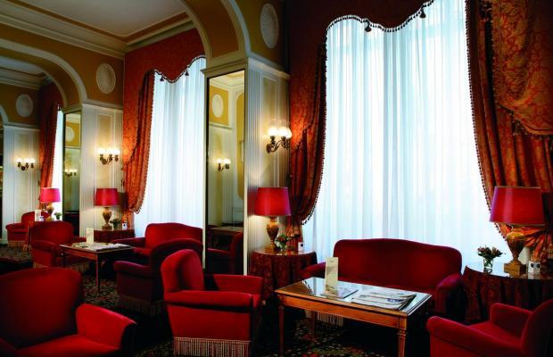 фото отеля Massimo D`Azeglio изображение №17