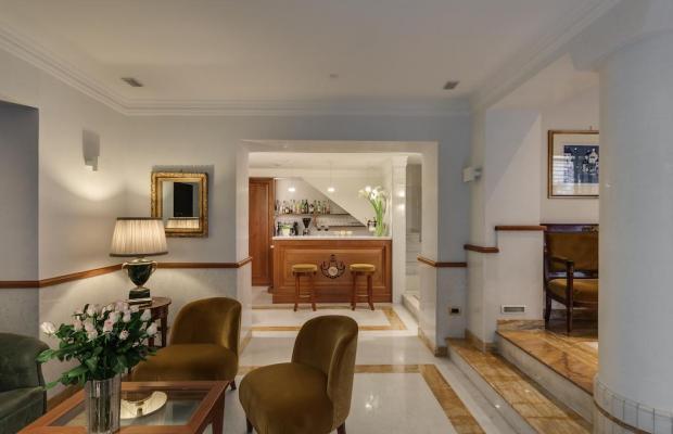 фото отеля Borromeo изображение №17