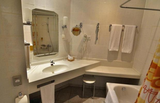 фото отеля Man-Tess изображение №33