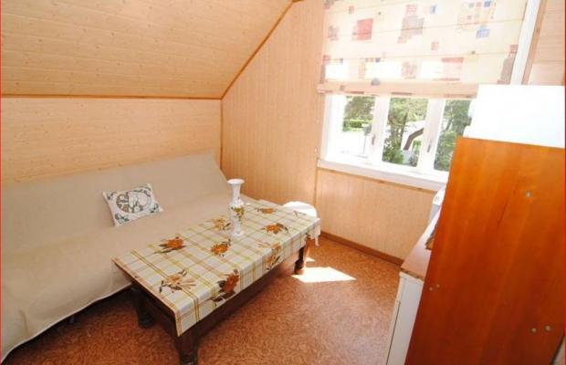 фото отеля Vila Neris изображение №21