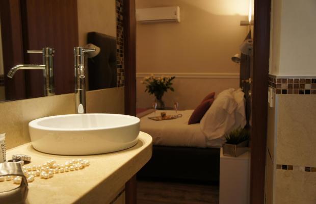 фотографии Hotel Navona изображение №44
