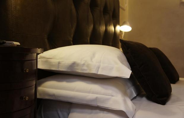 фото Hotel Navona изображение №38
