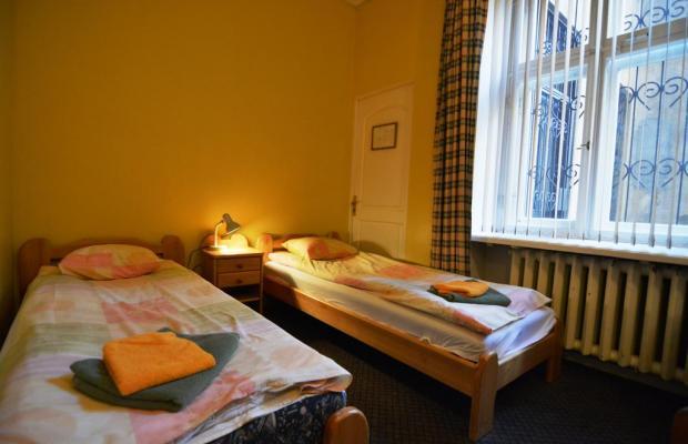 фотографии отеля Multilux изображение №11