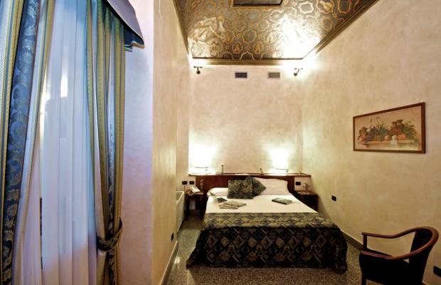 фотографии отеля Domus Romana изображение №19