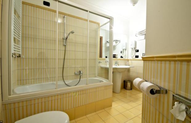 фото отеля Domus Romana изображение №13