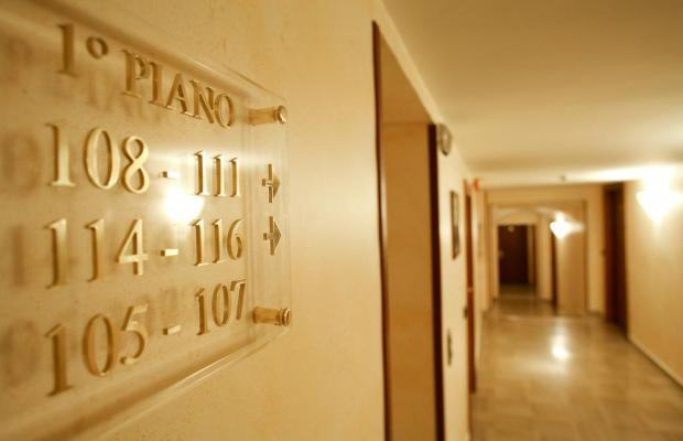 фотографии отеля Domus Romana изображение №7