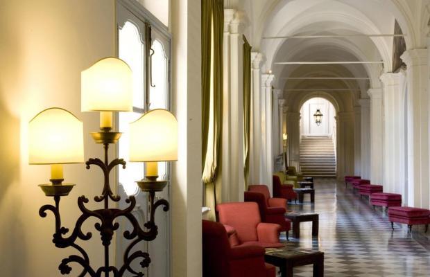 фото отеля VOI Donna Camilla Savelli изображение №5