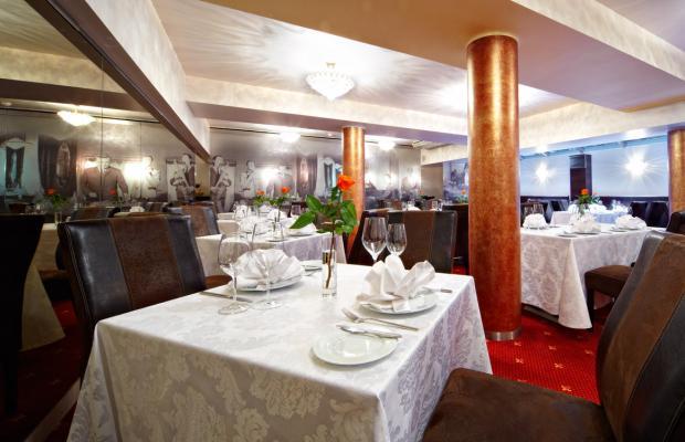 фотографии отеля Old City Boutique (ex. Boutique hotel Viesturs) изображение №83