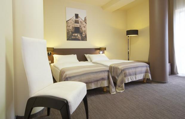 фото отеля Old City Boutique (ex. Boutique hotel Viesturs) изображение №61